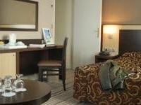 Holiday Inn Caen