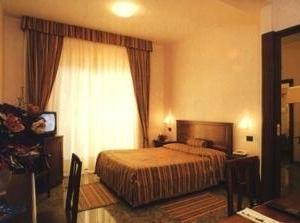 Arcobaleno Residence Hotel