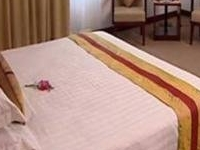 Dhaka Regency Hotels and Resorts