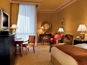 The Ritz-Carlton Doha