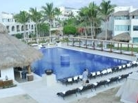 Temptation Resort and Spa Los Cabos All Inclusiv