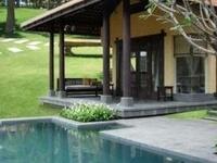 L'Anmien Mui Ne Resort and Spa
