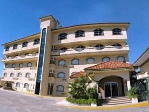 Miramar Inn