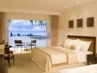 Isla Mujeres Palace Wyndham Grand Resort All Incl.