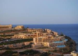 Sensimar Sea Side Resort and Spa