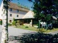 Cleon Comfort Hotel