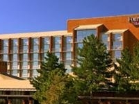 Four Points by Sheraton Denver South East