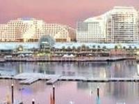 Grand Mercure Darling Harbour Apartments