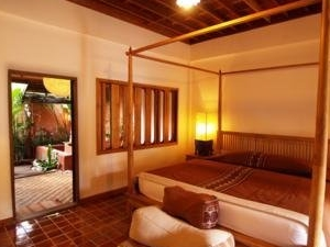 Baan Singh Kham Resort and Spa