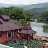 Away Maerim Resort