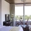 Hollywood Suites & Lofts 2- Las Suites