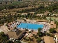 Palace Hotel - Villaggio Kastalia