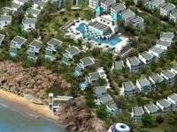 Carpediem Claros Resort & Spa