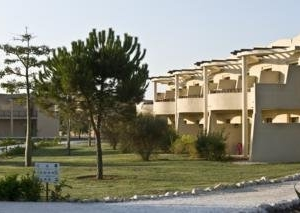 Arenella Resort