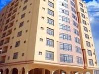 Al Khobar Plaza