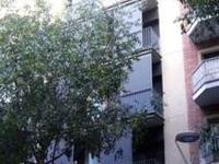 Apartments In Barcelona Entenca