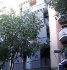 Apartments In Barcelona Entenca