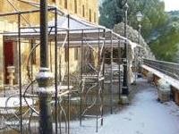 Hosteria Real de Pastrana