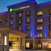 Holiday Inn Express and Suites Vaughan