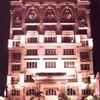 Chancery Saigon All Suites