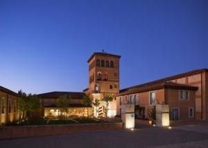 Hacienda Unamuno