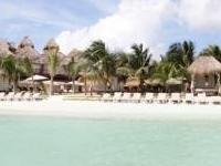 El Dorado Maroma a Beach Front Resort By Karisma