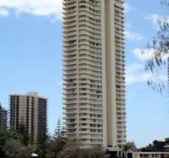 Contessa Condominiums