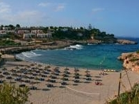Roulette Majorca East 3*
