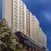 GUANGDONG HOTEL HONG KONG