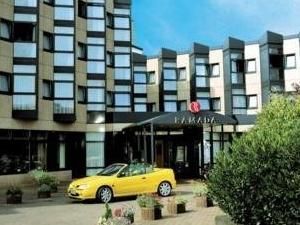 Ramada Hotel Bruhl-Koln