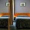 Quality Hotel Michel Montparnasse