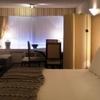 Belle Suites Recoleta