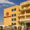 Sheraton Dreamland Hotel and Conference