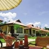 The Oriental Village Resort and Mountain Veiw