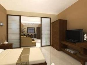 Grand Baie Suites