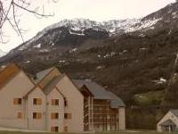 MVM Domaine du Val de Roland