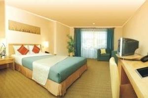 Viendong Hotel