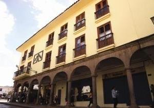 Sonesta Posadas del Inca Cusco
