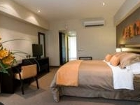 Foresta Hotel and Suite