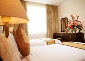 Hanoi Royal Hotel
