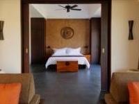 AKA Resort Guti Hua Hin