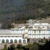 Bellavista Francischiello Hotel and Spa