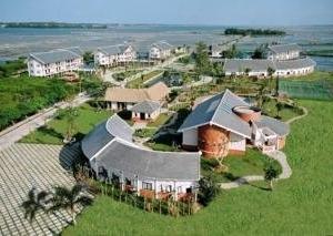Tam Giang Resort and Spa