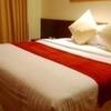 Amanta-Ratchada Serviced Apartment