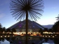 Intercontinental Burswood Resort Perth