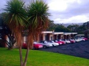Motel Marengo