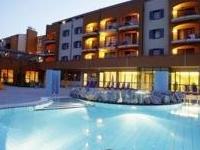 Austria Trend Hotel Loipersdorf