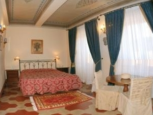 Palazzo Fani Mignanelli