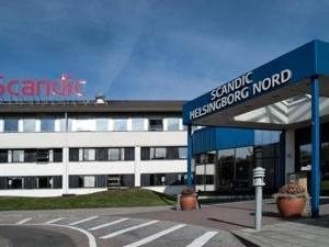 Scandic Helsingborg North