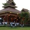 Paicome Hide Away Resort